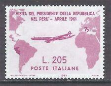 Gronchi Rosa (SASSONE N. 921) con certificato