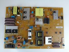 PHILIPS 65PUS6162/12 LED TV POWER BOARD 715G8682-P01-000-0H2S