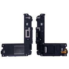 BUZZER Suoneria Altoparlante Modulo Sostituzione Nero Samsung Glaxy S7 SM-G935F-G935V