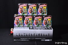 Bandai Masked Kamen Rider Vol 13 Mask Head Collection 15 Figure
