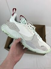Nike Jordan Delta Men's Trainers Shoes Size UK 14 EUR 49.5 US 15 CD6109-100