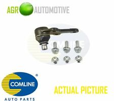 COMLINE FRONT LOWER SUSPENSION BALL JOINT OE REPLACEMENT CBJ7025