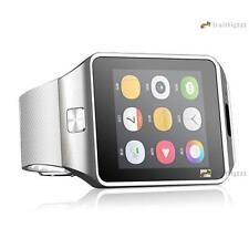 HOT Bluetooth Smart Watch DZ09 Smartwatch GSM SIM Card For Android IOS iPhone A1