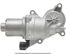 Transfer Case Motor Cardone 83-125