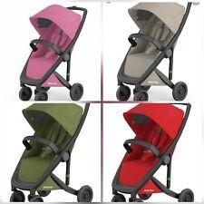 Greentom Classic Stroller Lightweight Pink Red Green Sand Kids/Baby 4 Wheels