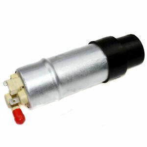 For 01-03 BMW 525i 97-00 528i 01-03 530i 97-03 540i E39 Electric Fuel Pump ONLY