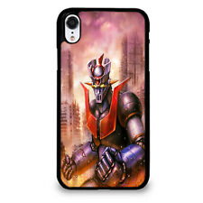 Best Selling, Mazinger Z (2)  case for iphone and samsung,google pixel, LG, etc
