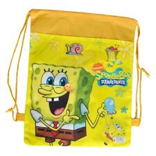 dd76f6755c70 Backpack Yellow Bags for Girls for sale | eBay