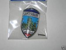 Pewter Services Collectable Badges & Patches