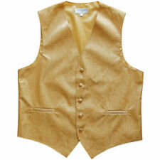 Tuxedo & Formal Vests