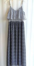 Ladies, Size Lg. Maxi Sundress,by Love & Fire