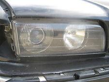 BMW E38 740i HEADLIGHT RIGHT HEAD LIGHT PASSENGER 1995-96-97-98-99-2000-2001