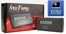 HYPERTECH 42501 MAX ENERGY TUNER FOR FORD CARS/TRUCKS GAS/DIESEL ENGINES