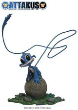 Figurines et statues jouets Attakus BD