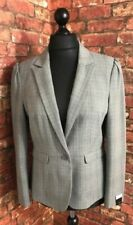 62a5c146b Checked NEXT Coats & Jackets for Women for sale | eBay