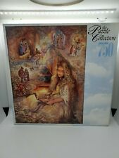 """Stairway To Dreams"" Vtg 750 Piece Jigsaw Puzzle By Roseart New Sealed"