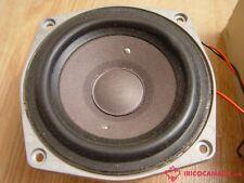 Studer Revox Speaker  Laudspeaker Woofer 1.085.536.00