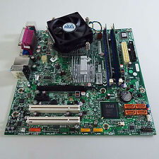 IBM LENOVO THINKCENTRE SOCKET 775 MOTHERBOARD 71Y8458 FOR 7298 TOWER (T15)