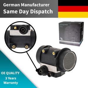 MAF Mass Air Flow Sensor 0280212025 0280212010 13621718521 13621733678 fits BMW