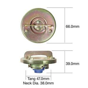 Tridon  Non Locking Fuel Cap   TFNL217