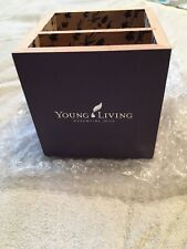 Young Living Desk Caddy New