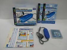 GB -- Mobile Adapter GB -- Box. Game Boy, JAPAN Game Nintendo. 2308