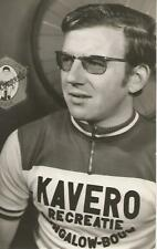 Cyclisme, ciclismo, wielrennen, radsport, cycling, AD VAN OVERVELD