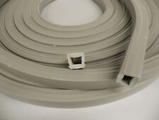 """SlabGasket™ XL Expansion Joint Replacement Solution - XL Widths: 1 1/4"""" up to 2"""""""