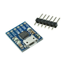 CP2102 MICRO USB to UART TTL Module 6Pin Serial Converter STC Replace FT232 ATF