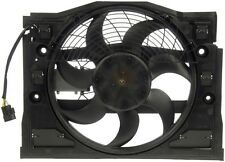 Dorman 621-385 Condenser Fan Assembly