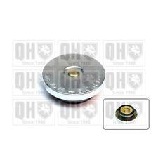 FORD ESCORT Mk2 etc Radiator Cap 73 to 80 QH Genuine Top Quality Replacement
