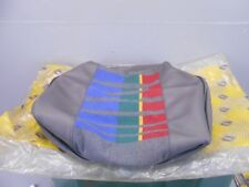 Renault Seat Cover Reference Seating Surface 7700806678