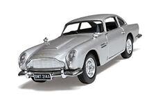 Corgi James Bond Aston Martin Db5 'goldfinger' Cc04311