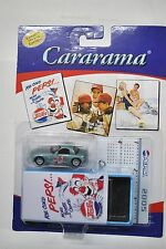 Cararama 1:72 BMW Tin Box Edition (Price Now Reduced)