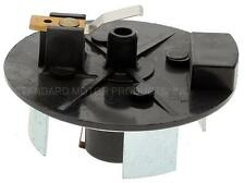 Standard Motor Products CH306 Rotor