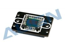 ALIGN MR25/25P 2K DV Appareil Photo Carte de circuit