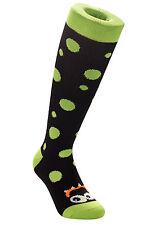 Women's Novelty, Cartoon Hosiery and Socks
