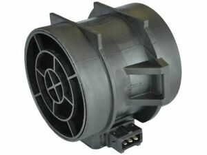 For 2005-2010 Kia Sportage Mass Air Flow Sensor Spectra 55149VS 2006 2007 2008