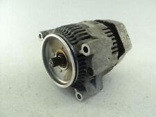 Honda ST 1100 ST1100 #9502 Denso Alternator / Generator