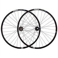 "Kinesis UK Maxlight IX 15/12x142mm/QR Disc wheelset MTB 29"" 1780gr. Tubeless"