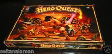 AMAZING GREEK BOARD GAME - HERO QUEST - UNIQUE AND COMPLETE BY EL GRECO