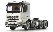 Tamiya Mercedes Benz Arocs 3363 6x4 ClassicSpace 1:14 Truck #56352