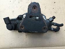 Mercedes Sprinter 311 CDi Diesel Injection Pump A6460700401 0445010143 GENUINE..