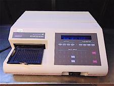 Bio-Tek EL 312e Bio-Kinetics Microplate Reader - Powers Up & Responds - S1439x