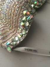Sadie Robertson Live Original by Sherri Hill, Prom Dress, Size 0 - Turquoise
