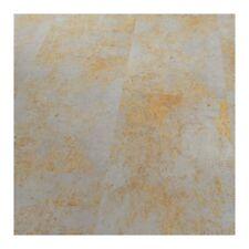 EXPONA Commercial Vinylboden / Designboden 5096 (Distressed Gold Plate) 0,55er