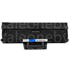 1x MLT-D111L MLTD111L MLT D111L D111S Toner for Samsung SL M2020  M2020W M2070