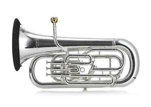 """Denis Wick - Stretchable Bell Cover - Tenor Horn / Trombone 8.5"""""""