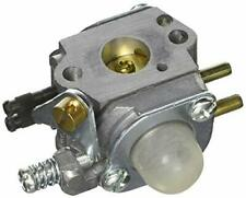 Replacement Carburetor C1U-K52 Fits Most Echo 2100 Series Equipment