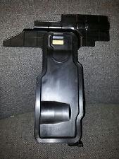 V6  HONDA ACCORD FILTER (1998-2002)